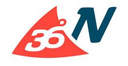 36North