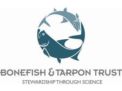 bonefish-tarpon-trust