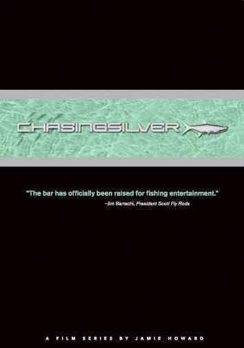 chasing-silver-dvd