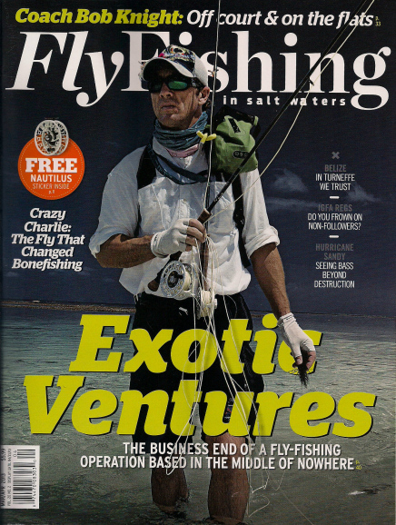 fly-fishing-in-salt-waters-magazine