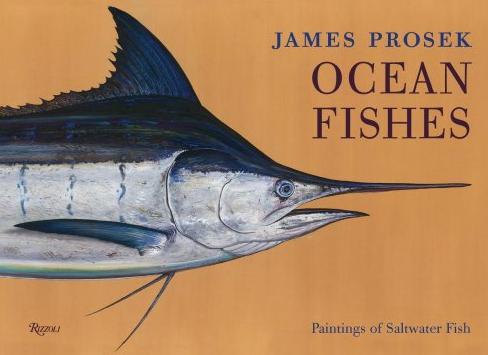 james-prosek-ocean-fishes