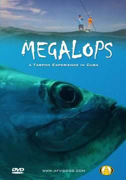 megalops-dvd