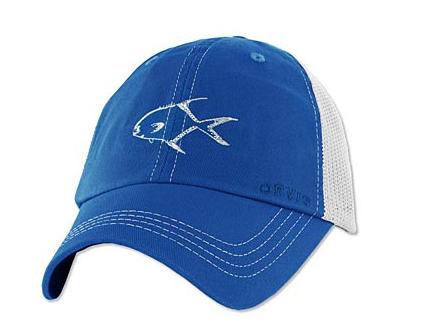 Orvis Permit Hat