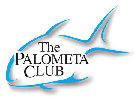 Palometa Club