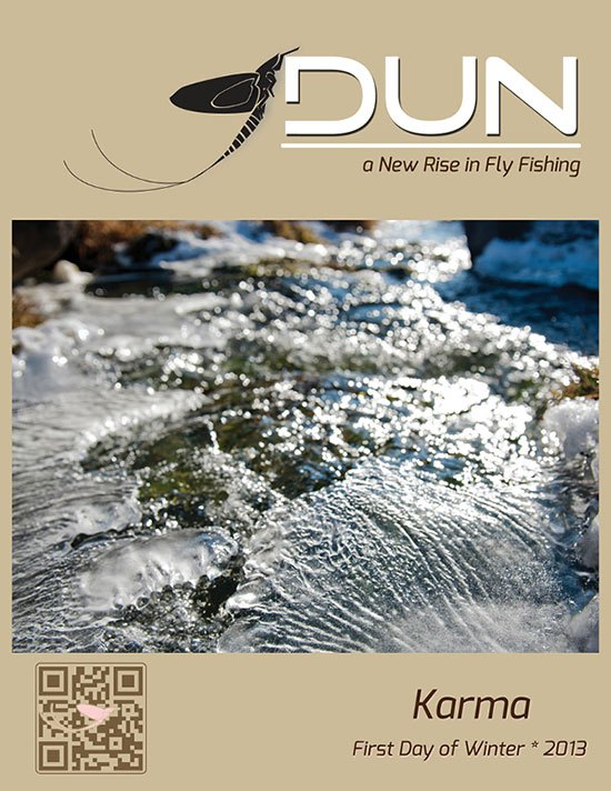 dun-magazine
