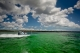 Deep Water Cay 3