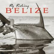 fly-fishing-belize-jim-klug