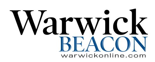 warwick beacon