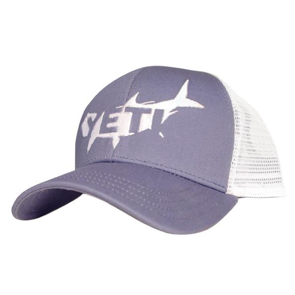 tarpon-hat