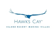 Hawks Cay